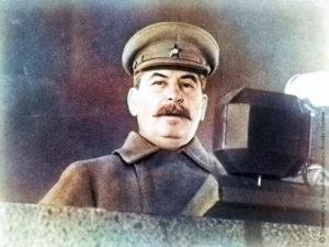timegeo-stalin-10