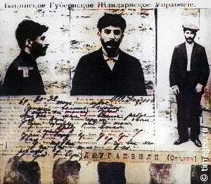 timegeo-stalin--i-04