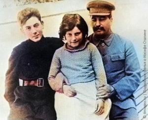 timegeo-stalin--i-07
